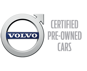 Volvo Certified Pre Owned >> Certified Pre Owned In Greensburg Pa Star Chevrolet