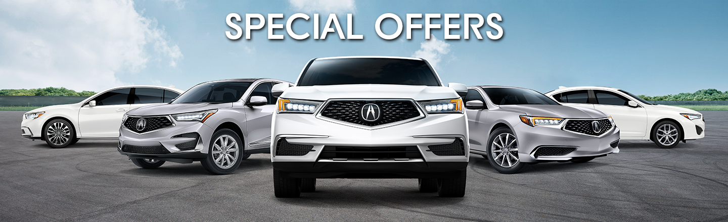 Acura Mdx Lease >> Acura Lease Deals And Specials In Emmaus Pa Lehigh Valley Acura