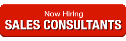 now hiring internet and sales consultants