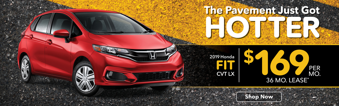 Honda Dealers Illinois >> Dealership Near Chicago Il Community Honda Of Orland Park