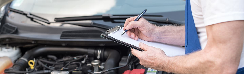 Auto Service Center Assisting Charleston, IL Drivers Of All Car Brands