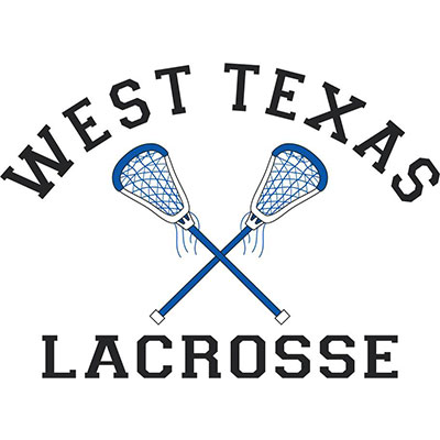 West Texas Lacrosse