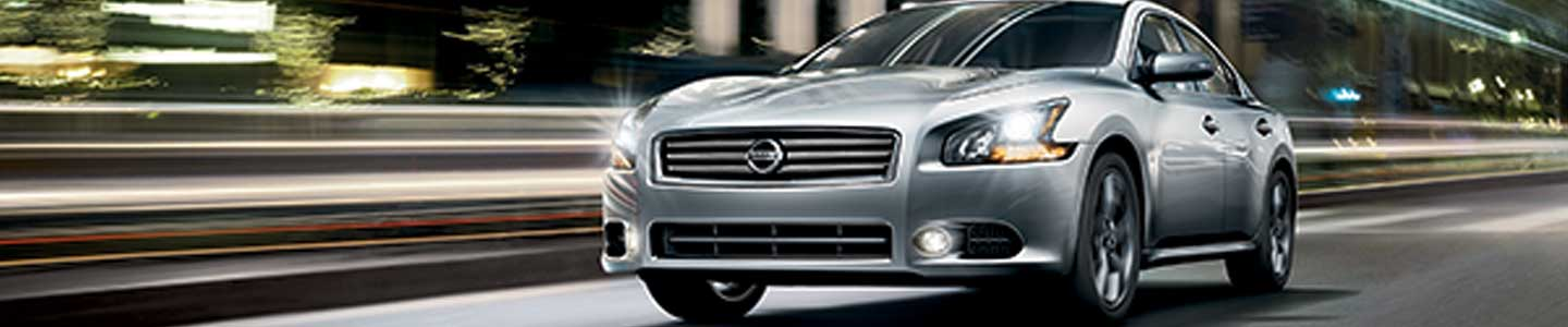 The Value in Buying Used at Reed Nissan Orlando, Serving Kissimmee, FL