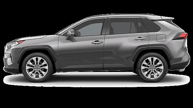2019 Rav4 For Sale In Metairie La Lakeside Toyota