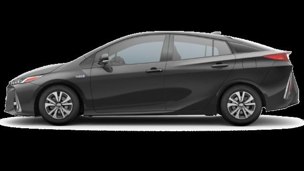 2019 Prius Prime Advanced