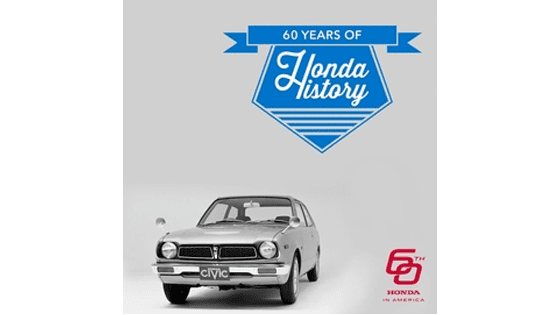 Honda Dealership Mobile Al >> Honda Dealer Daphne Al New And Used Car Dealer Honda Service