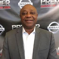 Timson Edebiri  Bio Image