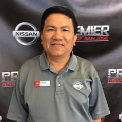 Phillip Mai Bio Image