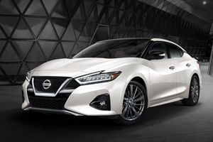 2019 Nissan Altima For Sale In Port Arthur, TX