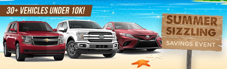 S S Best Auto Sales Used Dealership In Auburn Near Seattle Wa