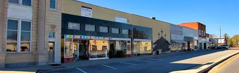 Vidalia, GA, Drivers Shop at Durrence Layne Chevrolet Buick GMC