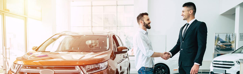 Kia Car Dealership Serving LaPlace, Louisiana, & Beyond