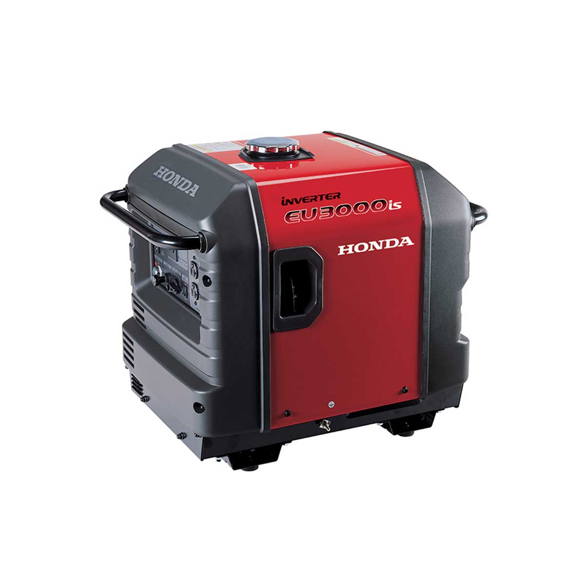 Honda Generator EU3000iS