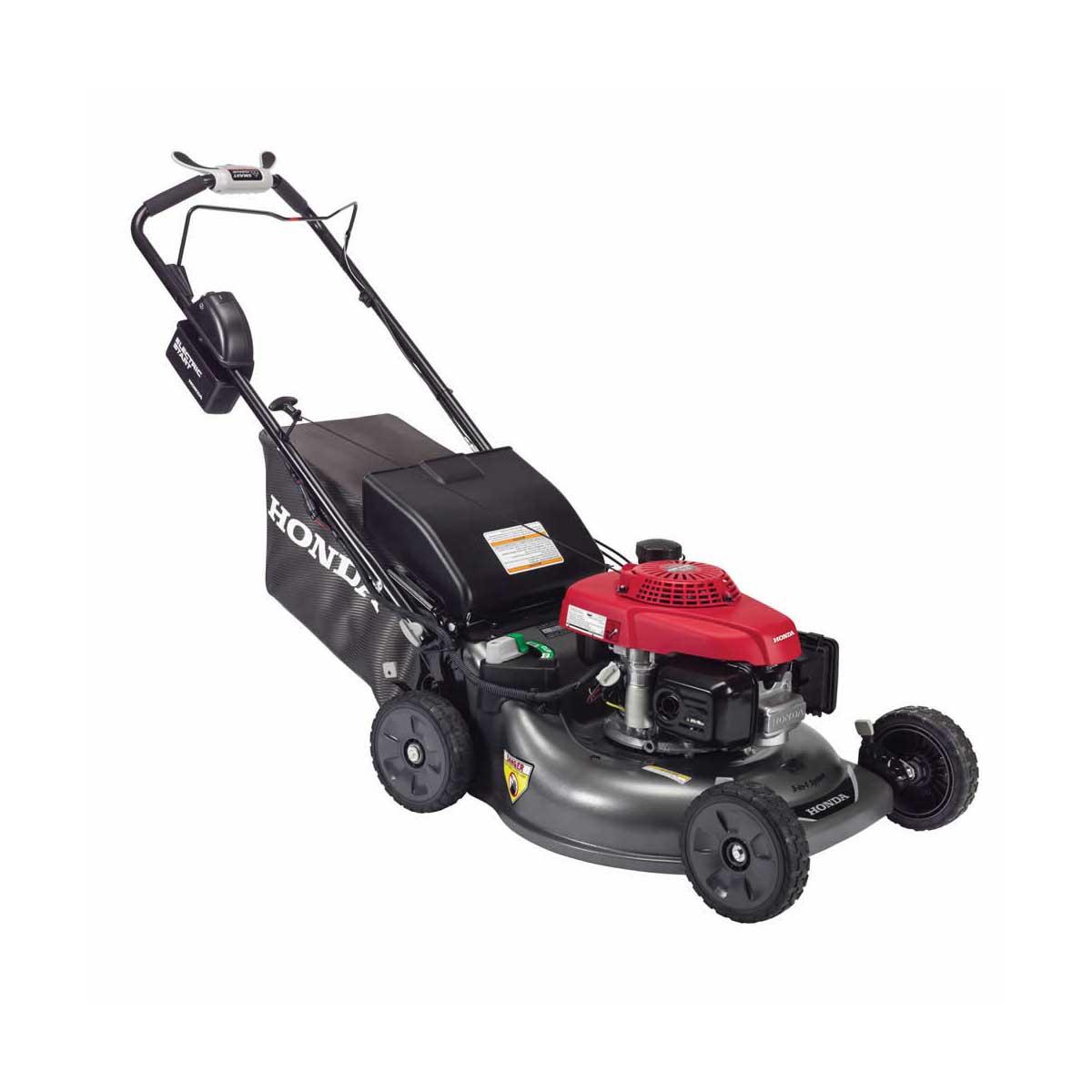 Honda Lawnmower HRR216VLA