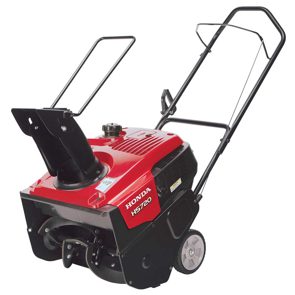 Honda Snow Blower HS720AM