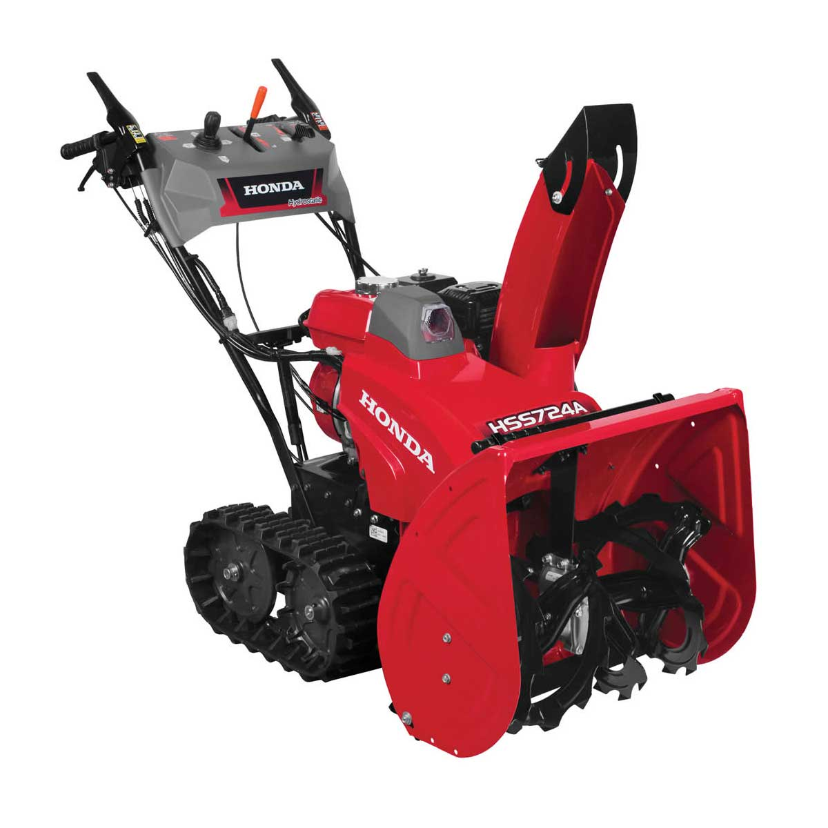 Honda Snow Blower HSS724AT / HSS724ATD
