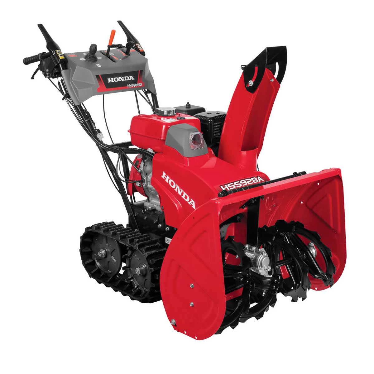 Honda Snow Blower HSS928AT / HSS928ATD