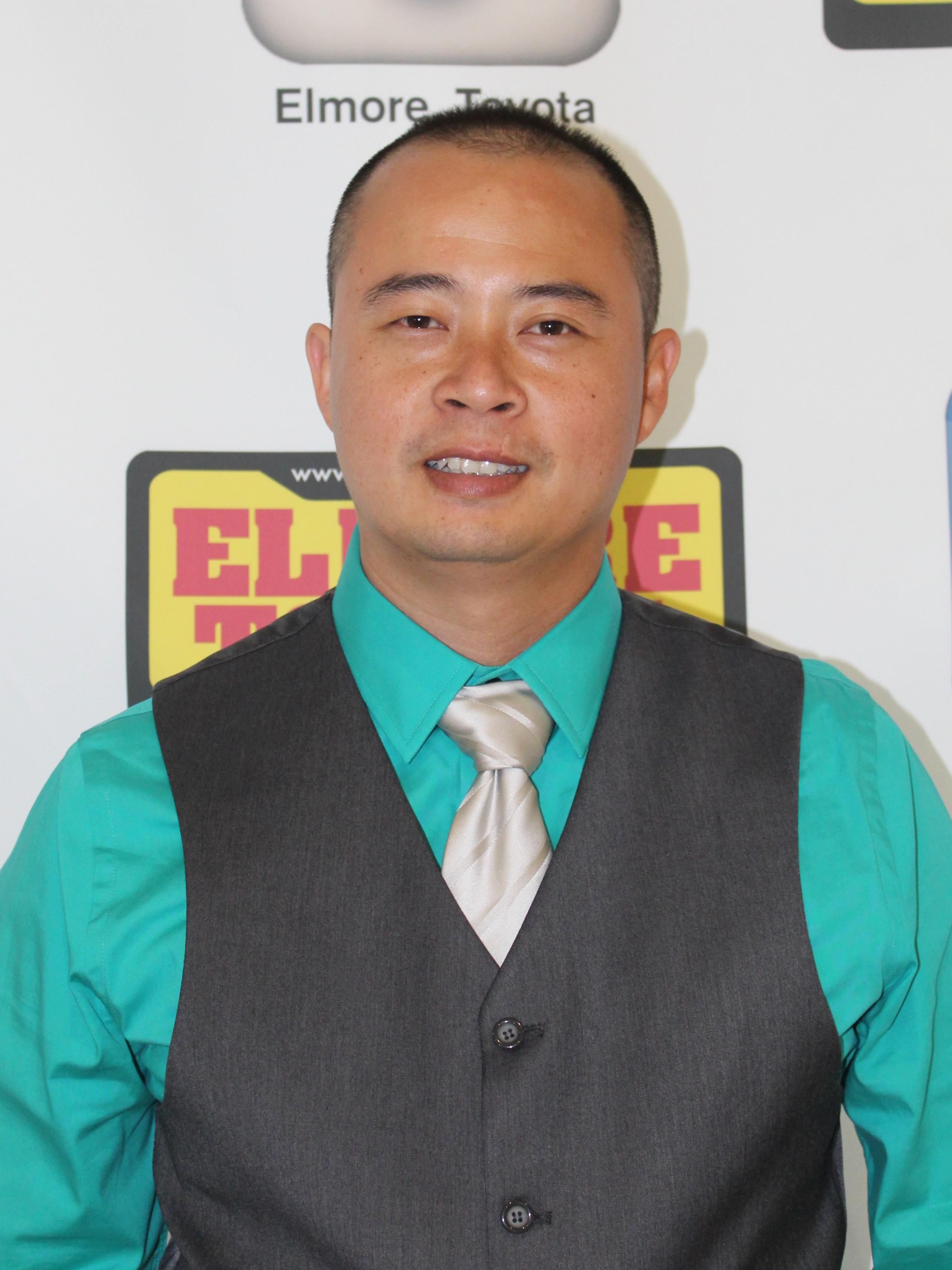 Zyn Nguyen Bio Image