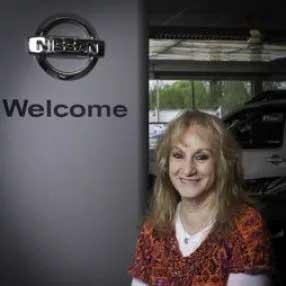 Janice  Hazelwood Bio Image