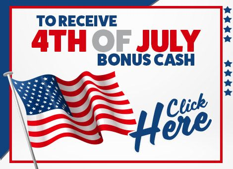 4th bonus cash
