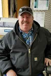 Tom  Devenny  Bio Image