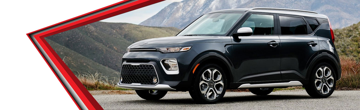 Come By Our Aberdeen, Idaho, Area New and Used Kia Dealership Today