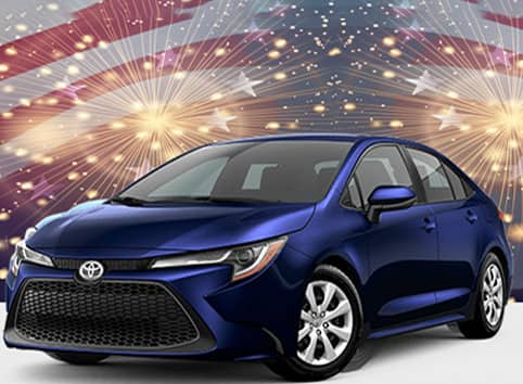 Toyota Of Oxnard >> Toyota Weekend Lease Specials In Oxnard Ca Toyota Of Oxnard