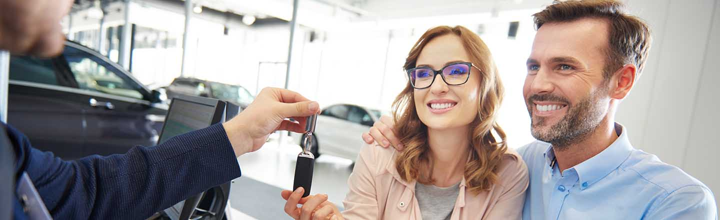 Used Honda Bad Credit Loan Opportunities For Muskogee, OK, Drivers