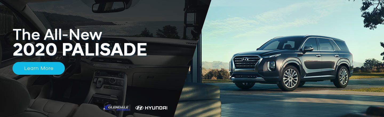 Hyundai Dealership Los Angeles >> Dealership Near Los Angeles Burbank Ca Glendale Hyundai