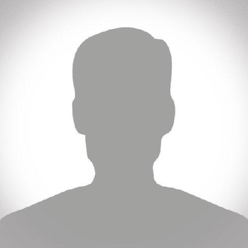 Wade Schnoor Bio Image