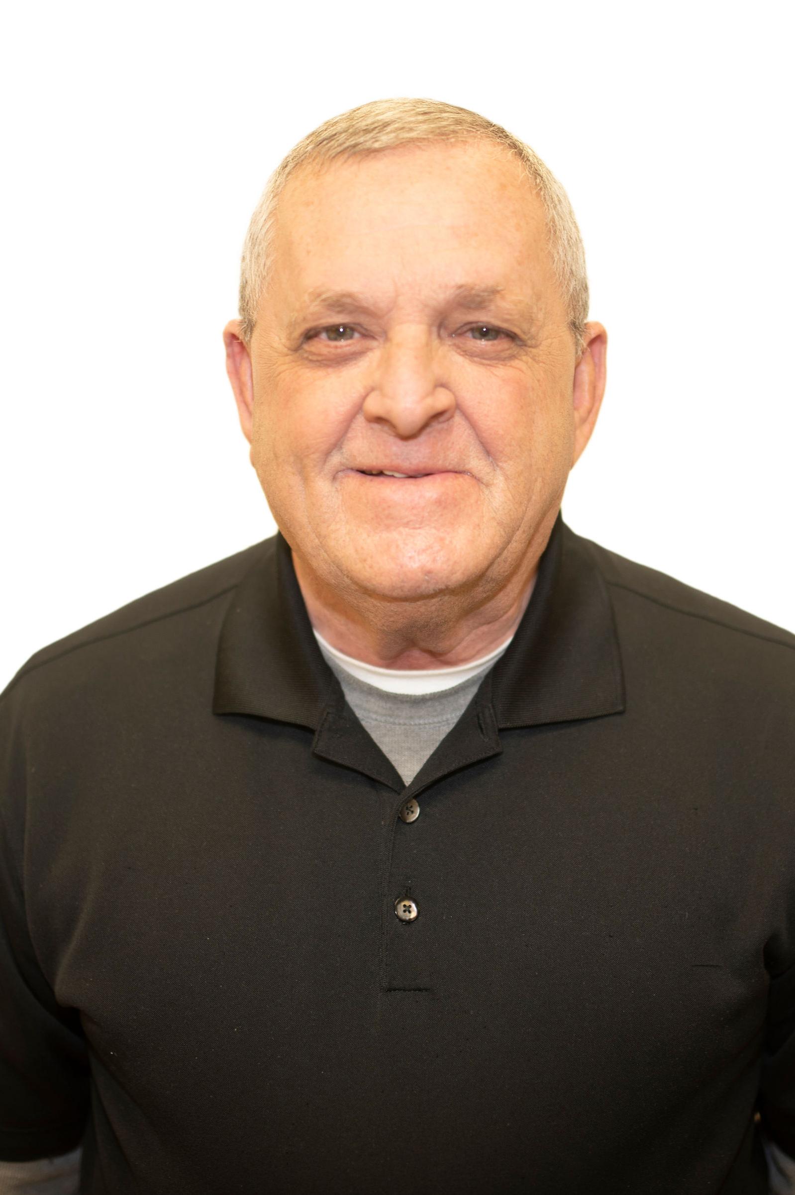 Don Norris Bio Image
