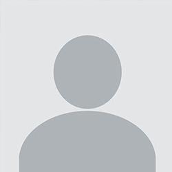 Johnene McLarry Bio Image