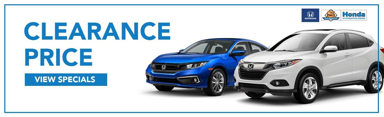 Honda Dealership Az >> Honda Of Superstition Springs New Used Car Dealership In Mesa Az