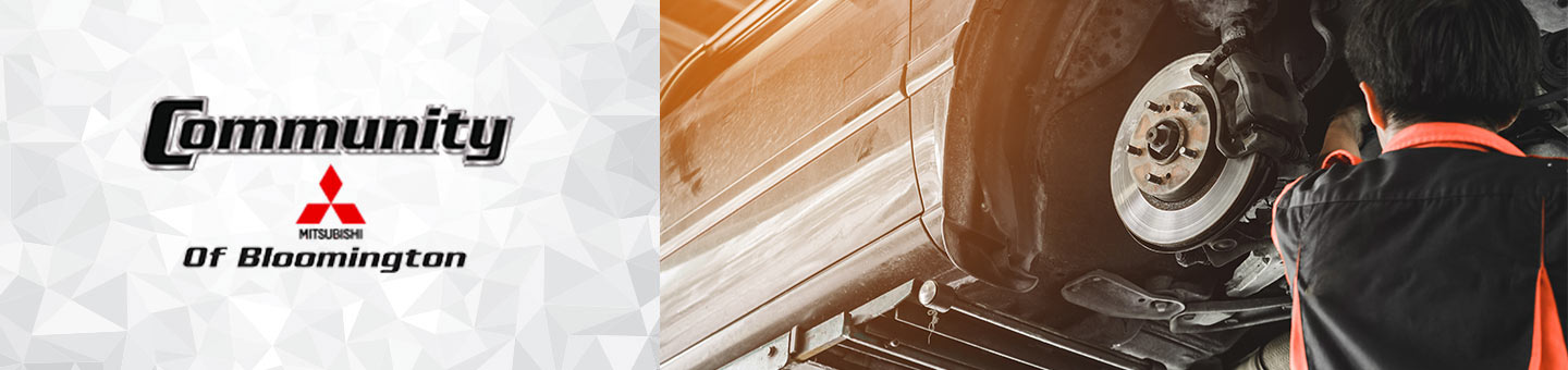 Find Brake Repairs & Services With Us In Bloomington, Indiana