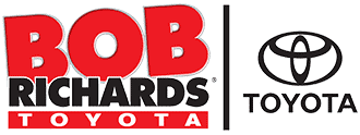 bob richards toyota