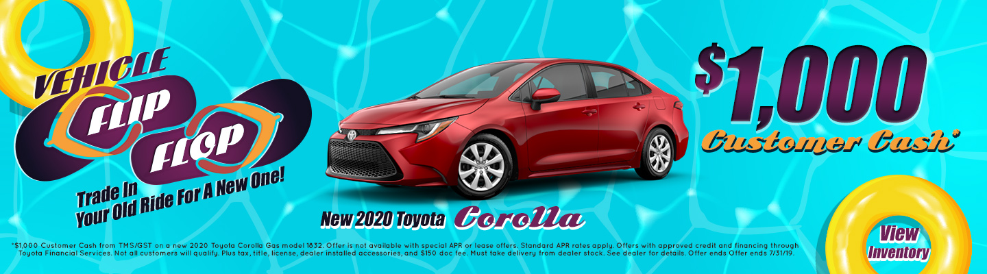 Toyota Dealerships Dfw >> New And Used Toyota Dealership Serving Arlington Tx Toyota Of