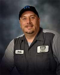 Jason  Moles  Bio Image