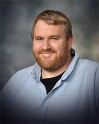 Nate  Nelson Bio Image