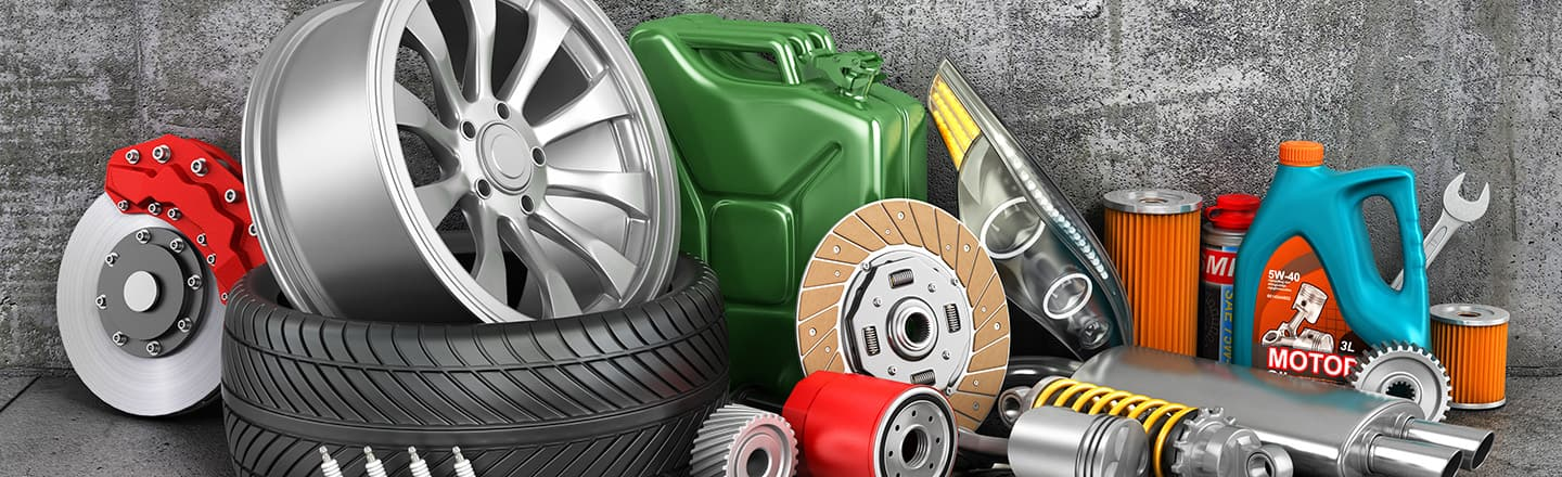 Car Parts Center Assisting Iowa City & West Burlington, IA, Drivers
