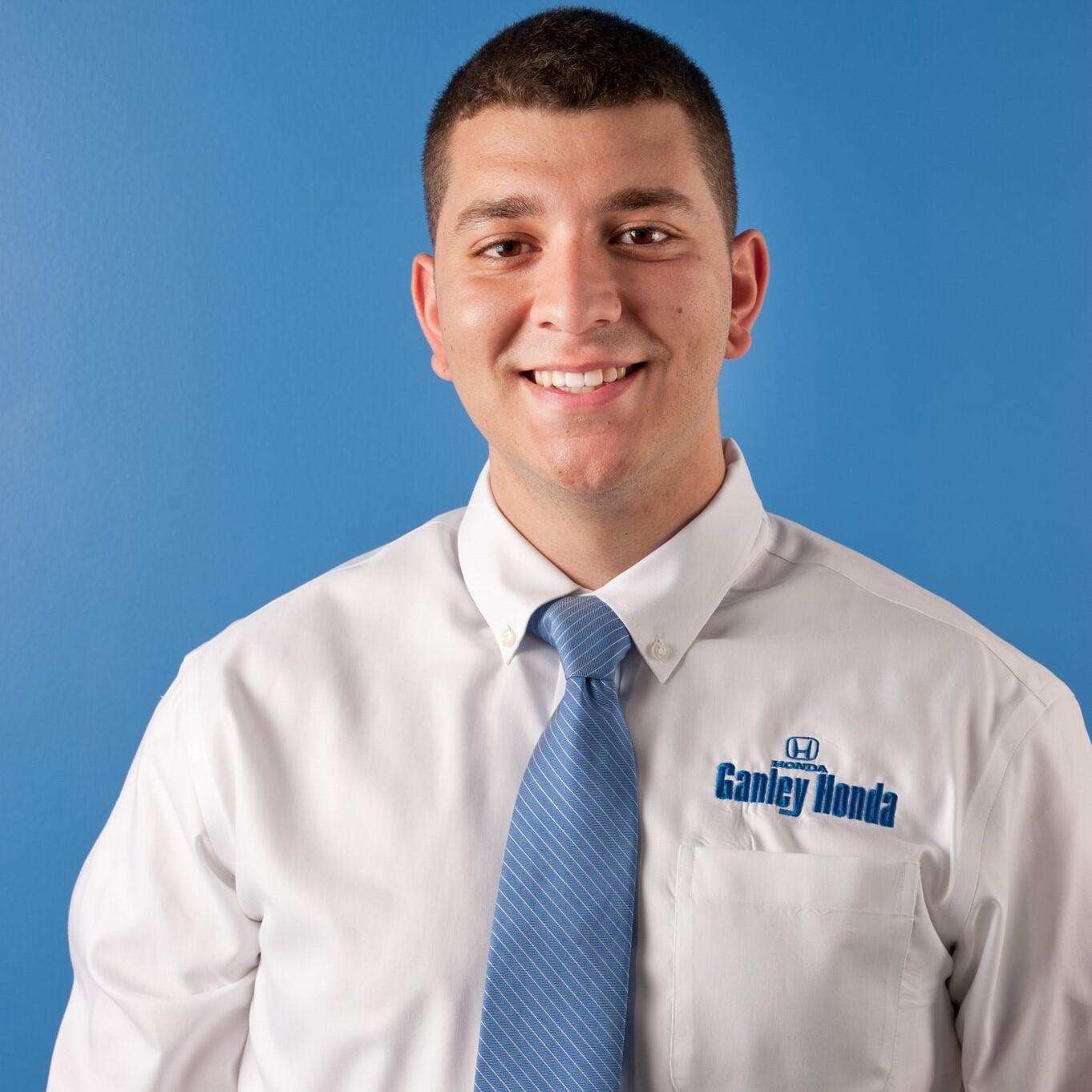 Adel Yahya Bio Image