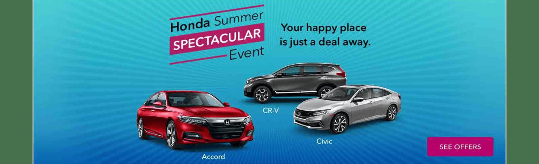 Honda Dealership Az >> Honda Dealership In Yuma Az Yuma Honda