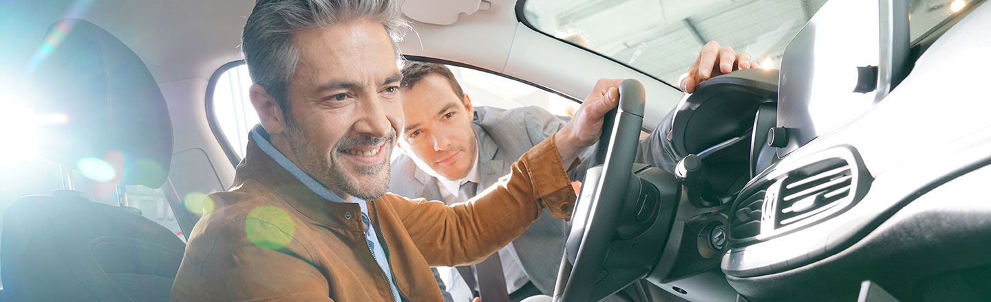 Our Swedesboro, NJ, Car Dealer Assists Nearby Mount Laurel Residents