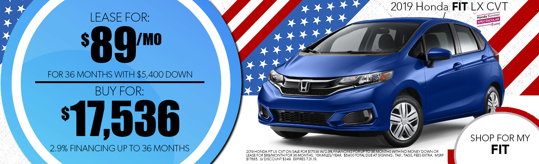Honda Dealers In Pa >> New Honda And Used Car Dealer In Emmaus Pa Lehigh Valley Honda