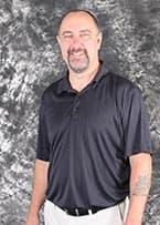 Patrick  Martin Bio Image