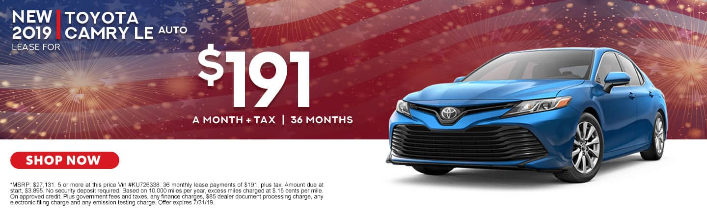 Toyota Of Oxnard >> Dealership Near Ventura Thousand Oaks Ca Dch Toyota Of Oxnard