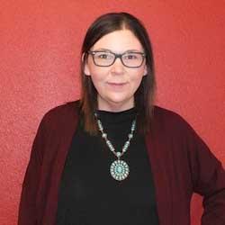 Natalie  Smith  Bio Image