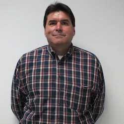 Brad  Goss  Bio Image