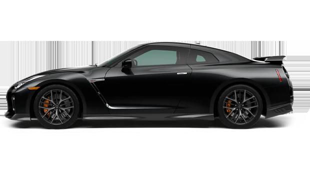 2019 GT-R Premium