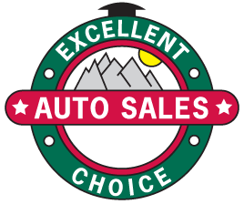 Excellent Choice Auto Sales logo
