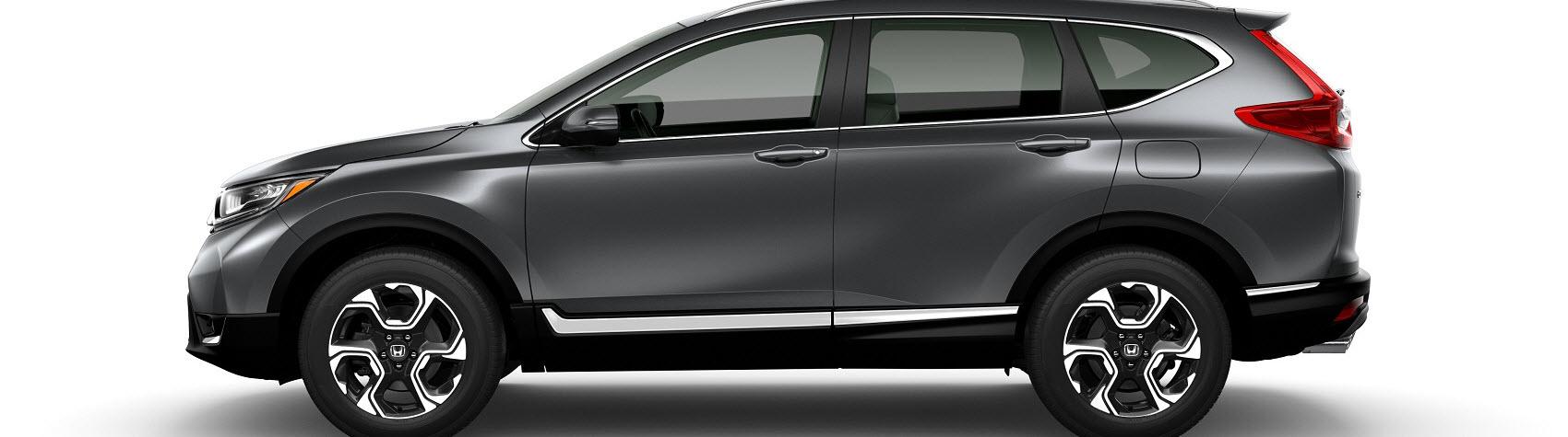 Honda Crv Incentives >> 2019 Honda Cr V Marlton Nj Burns Honda